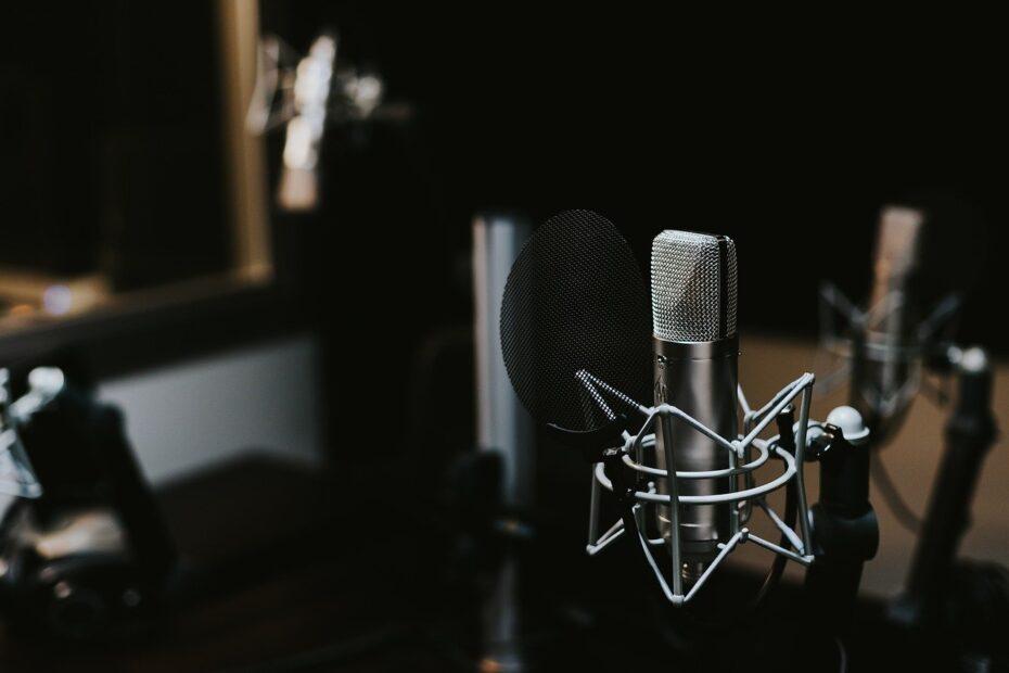 Hvordan skaffer jeg penge til mit album?