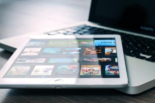 Se Amerikansk Netflix i Danmark med VPN