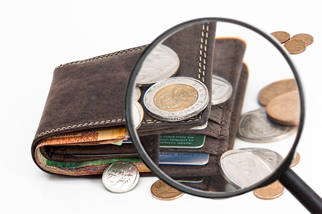 Overskuelig budgettering med samlelån