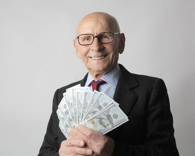 Investering i udbytteaktier - Gode råd til at komme i gang